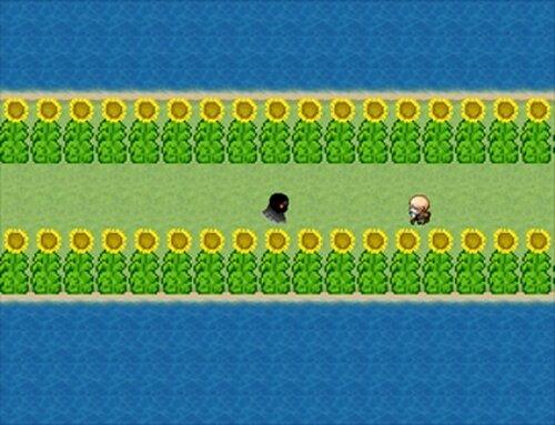 最低のクソゲー3 Game Screen Shot2