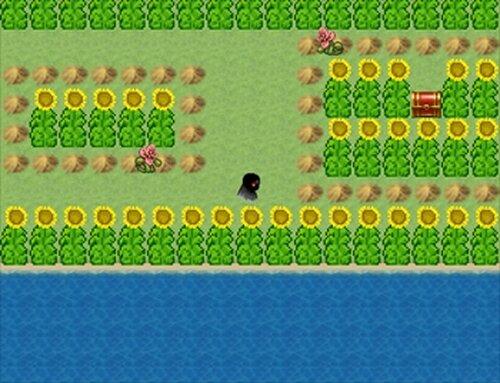 最低のクソゲー3 Game Screen Shots