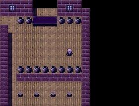 心霊スポット荒らし タケヲ Game Screen Shot5