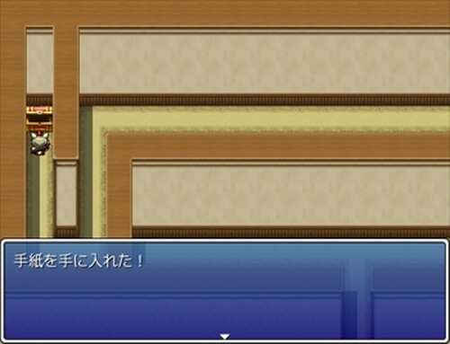 東方 文と椛天狗ものがたりPart2 Game Screen Shot4