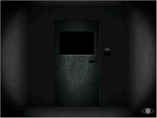 ライトを消すだけの高時給な宿直 (ver.2.10) Game Screen Shot3