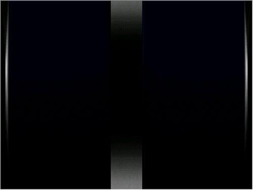 ライトを消すだけの高時給な宿直 Game Screen Shot5