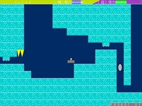 ウィークトロッコ Game Screen Shot5