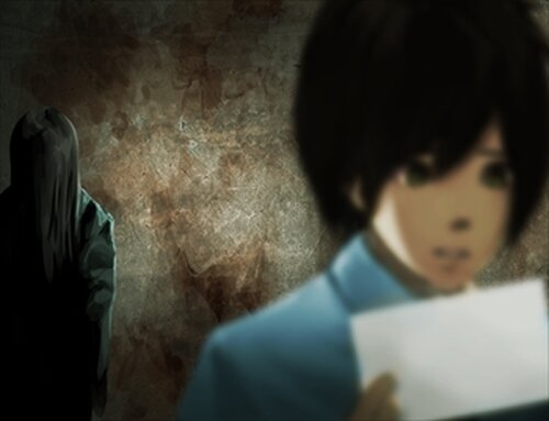 LOOM(体験版) Game Screen Shots