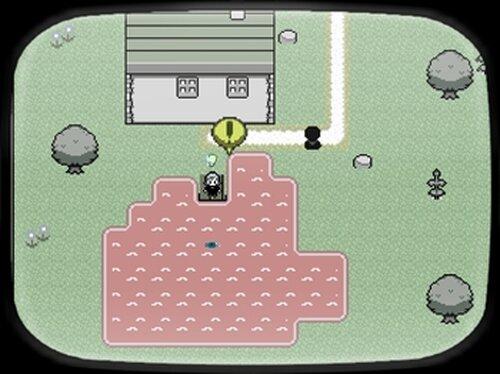 むらびとつくつく_1.02 Game Screen Shot3