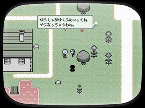 むらびとつくつく_1.02 Game Screen Shots