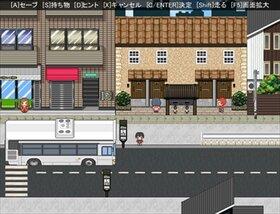 忘却のリリィ Game Screen Shot2