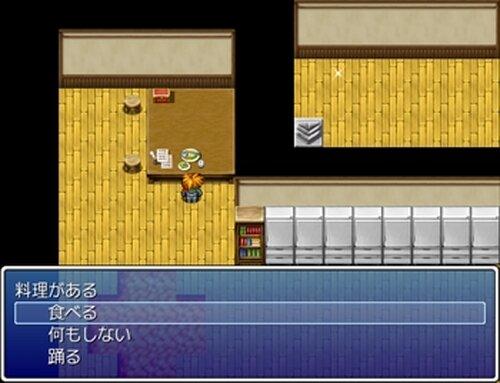 THE☆神ゲー Game Screen Shot2