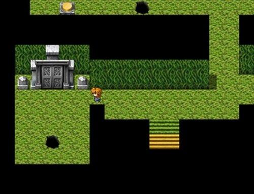 THE☆神ゲー Game Screen Shot3