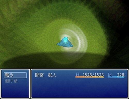 THE☆神ゲー Game Screen Shot4
