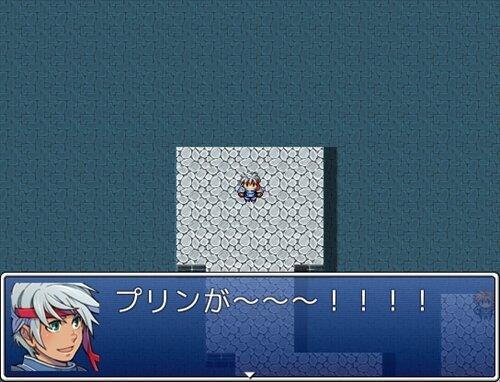 クソゲーです3 Game Screen Shot1