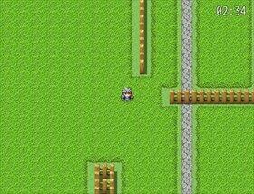クソゲーです3 Game Screen Shot3