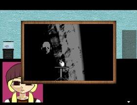 追いかけるより、追いかけられたい。零 Game Screen Shot5
