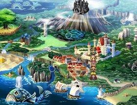 デュエルキングダムⅡadd Game Screen Shot3
