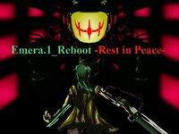 Emera.1_Reboot-Rest in Peace-