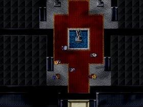 鏡屋敷の探索 Game Screen Shot2