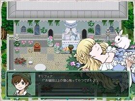 FunkyStoryMode 1.08 Game Screen Shot4