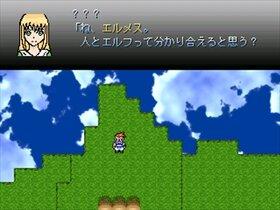 Default of Default Game Screen Shot4