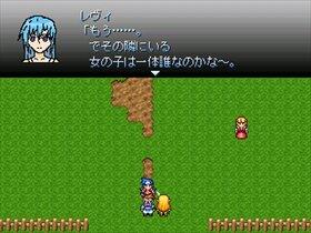 Default of Default Game Screen Shot5