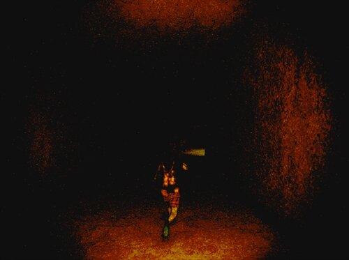 Byo-IN Game Screen Shot