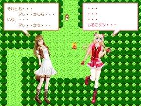 CoLoRing Pocket(カラーリングポケット) Game Screen Shot2