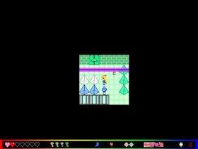 CoLoRing Pocket(カラーリングポケット) Game Screen Shot4