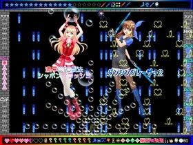 CoLoRing Pocket(カラーリングポケット) Game Screen Shot5