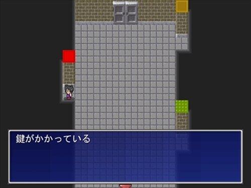 NOLEMONNOMELON Game Screen Shots