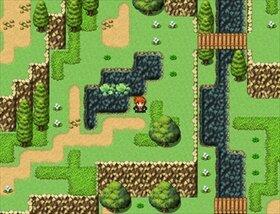 千年時計 Game Screen Shot4