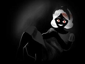 黒雪―SnowBlack ver.1.47 Game Screen Shot3