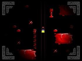 黒雪―SnowBlack ver.1.47 Game Screen Shot5
