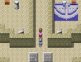森羅万象 Game Screen Shot5