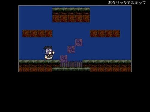 ストイックヒロイン Game Screen Shot2