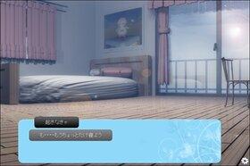 R15 猫瀬とランちゃん Game Screen Shot2