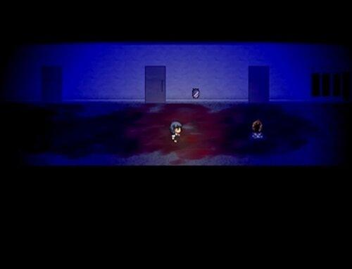 ミガカミカガミ Game Screen Shot4