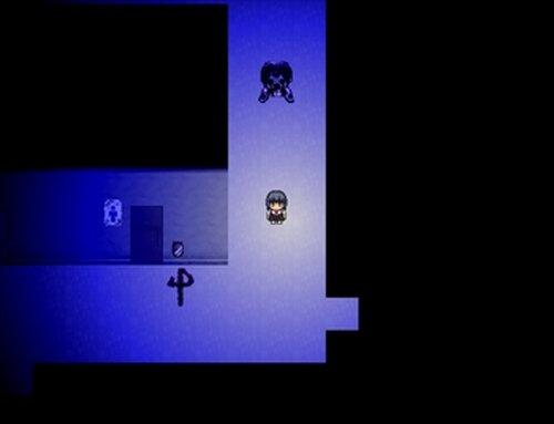 ミガカミカガミ Game Screen Shots