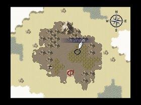 冒険者学校の夏休み Game Screen Shot2