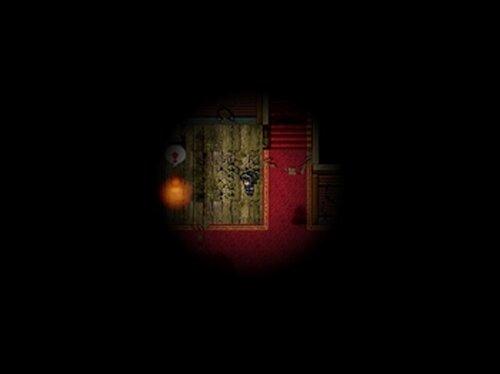 冒険者学校の夏休み Game Screen Shot4