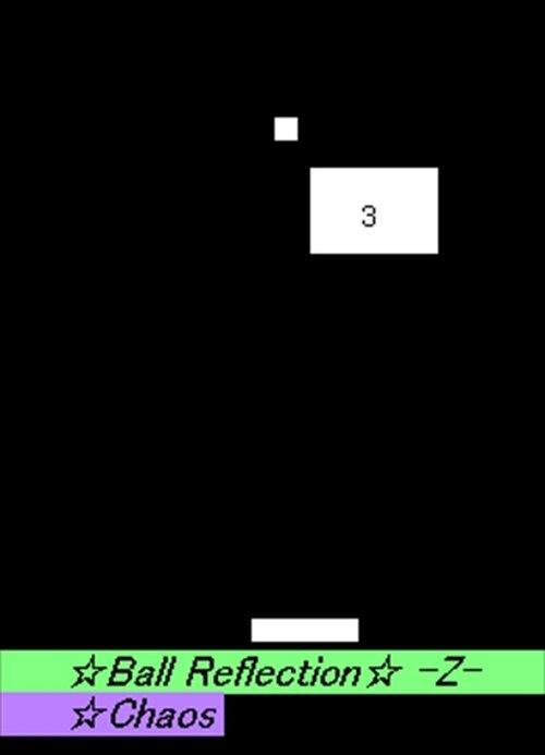 五八(板)-試験版 Game Screen Shot3
