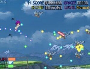 Luna☆lic Screenshot