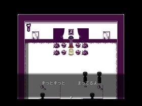 怨恨ヴィーゲンリート -死者の復讐ー Game Screen Shot2