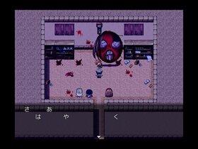 怨恨ヴィーゲンリート -死者の復讐ー Game Screen Shot5