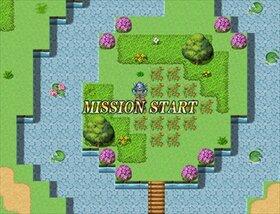 七人の患者 Game Screen Shot4