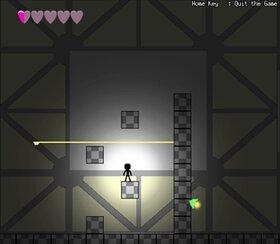 シャムリスク Ver1.4 Game Screen Shot3