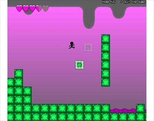 シャムリスク Ver1.4 Game Screen Shots